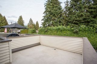 "Photo 17: 3 2880 OXFORD Street in Port Coquitlam: Glenwood PQ Townhouse for sale in ""OXFORD GARDENS"" : MLS®# R2545775"