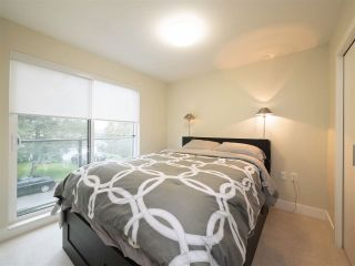 """Photo 14: 305 1768 55A Street in Tsawwassen: Cliff Drive Townhouse for sale in """"CITY HOMES NORTHGATE"""" : MLS®# R2296328"""