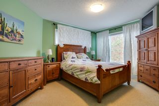 Photo 11: 2040 35 Avenue SW in Calgary: Town House for sale : MLS®# C3617134