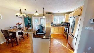 Photo 6: 8819 116 Avenue in Fort St. John: Fort St. John - City NE House for sale (Fort St. John (Zone 60))  : MLS®# R2550040
