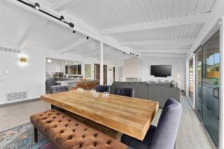Photo 19: House for sale : 3 bedrooms : 1050 La Jolla Rancho Rd in La Jolla