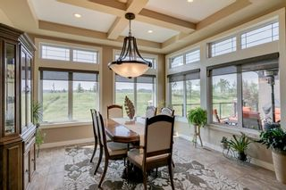 Photo 21: 25 Waters Edge Drive: Heritage Pointe Detached for sale : MLS®# A1127842