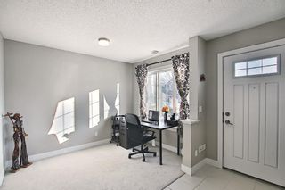 Photo 42: 442 Nolan Hill Boulevard NW in Calgary: Nolan Hill Row/Townhouse for sale : MLS®# A1073162