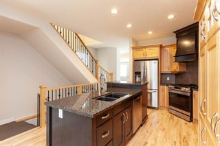 Photo 8: 2023 41 Avenue SW in Calgary: Altadore Detached for sale : MLS®# A1084664