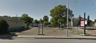 Photo 5: 9551 103A Avenue in Edmonton: Zone 13 Land Commercial for sale : MLS®# E4248582