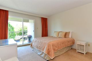 "Photo 9: 201 1351 MARTIN Street: White Rock Condo for sale in ""The Dogwood"" (South Surrey White Rock)  : MLS®# R2101279"