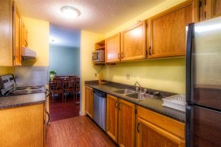 """Photo 9: 113 8591 WESTMINSTER Highway in Richmond: Brighouse Condo for sale in """"LANSDOWNE GROVE"""" : MLS®# R2146601"""