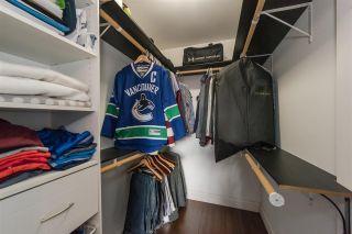 "Photo 11: 304 2121 W 6TH Avenue in Vancouver: Kitsilano Condo for sale in ""CONNAUGHT COURT"" (Vancouver West)  : MLS®# R2244511"