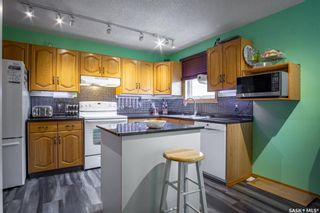 Photo 8: 921 O Avenue South in Saskatoon: King George Residential for sale : MLS®# SK863031