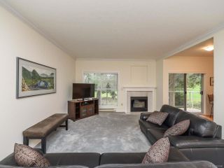 Photo 6: 309 1686 Balmoral Ave in COMOX: CV Comox (Town of) Condo for sale (Comox Valley)  : MLS®# 833200