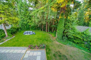 """Photo 29: 1760 29TH Street in West Vancouver: Altamont House for sale in """"Altamont"""" : MLS®# R2589018"""