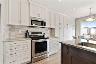 Photo 9: 151 Windford Rise SW: Airdrie Detached for sale : MLS®# A1096782