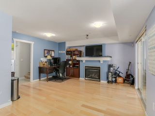 Photo 16: 3115 Capilano Cr in North Vancouver: Capilano NV Townhouse for sale : MLS®# V1119780