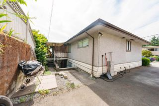Photo 7: 400 E 1ST Street in North Vancouver: Lower Lonsdale House for sale : MLS®# R2612536