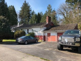 Photo 7: 12541 224 Street in Maple Ridge: West Central House for sale : MLS®# R2564140