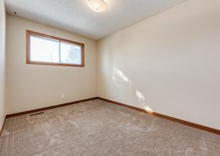 Photo 29: 147 Scenic Cove Circle NW in Calgary: Scenic Acres Detached for sale : MLS®# A1073490