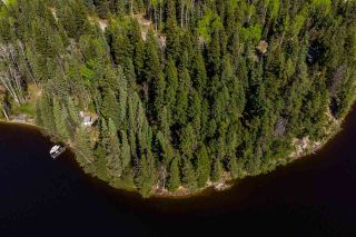 Photo 5: LOT 1 COTTAGE Road in Prince George: Blackwater Land for sale (PG Rural West (Zone 77))  : MLS®# R2582686