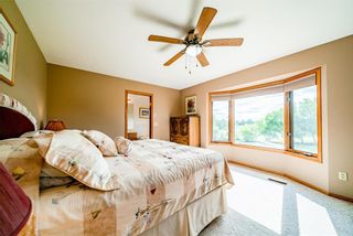Photo 34: 2 DAVIS Place in St Andrews: House for sale : MLS®# 202121450