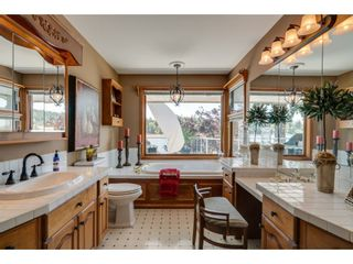 "Photo 6: 9839 HALL Street in Mission: Mission-West House for sale in ""Silvermere Lakefront"" : MLS®# R2437429"