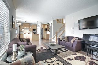Photo 4: 131 Springmere Drive: Chestermere Detached for sale : MLS®# A1136649