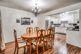 Photo 10: 588 Strathcona Drive SW in Calgary: Strathcona Park Semi Detached for sale : MLS®# A1076200