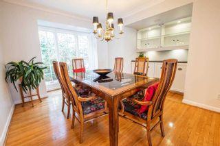Photo 2: 30 Brightbay Crescent in Markham: Grandview House (Sidesplit 4) for sale : MLS®# N4630588