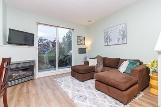 Photo 5: 915 North Hill Pl in : La Florence Lake Row/Townhouse for sale (Langford)  : MLS®# 858789