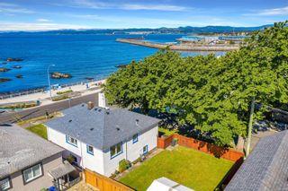 Photo 2: 324 Dallas Rd in : Vi James Bay House for sale (Victoria)  : MLS®# 879573