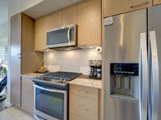"Photo 7: 5980 OLDMILL Lane in Sechelt: Sechelt District Townhouse for sale in ""Edgewater"" (Sunshine Coast)  : MLS®# R2243724"