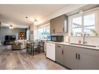 """Photo 13: 2391 WAKEFIELD Drive in Langley: Willoughby Heights House for sale in """"LANGLEY MEADOWS"""" : MLS®# R2577041"""