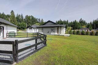 Photo 46: 11317 Hummingbird Pl in North Saanich: NS Lands End House for sale : MLS®# 839770