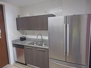 Photo 49: Elevation Tower - 3 bedroom 3.5 bathroom