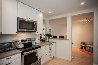 Photo 1: 311 4720 Uplands Dr in : Na Uplands Condo for sale (Nanaimo)  : MLS®# 878297