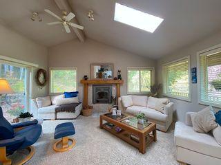 Photo 13: 41 MANZANITA HILL Road: Galiano Island House for sale (Islands-Van. & Gulf)  : MLS®# R2624402