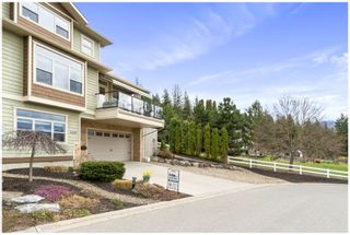 Photo 82: 4310 Northeast 14 Street in Salmon Arm: Raven Sub-Div House for sale : MLS®# 10229051