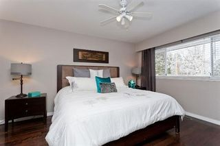Photo 11: 3055 DAYBREAK AVENUE in Coquitlam: Home for sale
