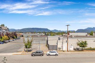Photo 21: 317 12460 191 Street in Pitt Meadows: Mid Meadows Condo for sale : MLS®# R2604444