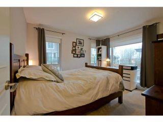 "Photo 10: 225 735 W 15TH Street in North Vancouver: Hamilton Townhouse for sale in ""SEVEN 35"" : MLS®# V1042022"