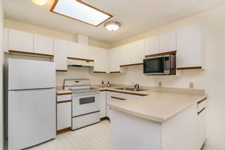 Photo 6: 1776 LANGAN Avenue in Port Coquitlam: Central Pt Coquitlam House for sale : MLS®# R2620273
