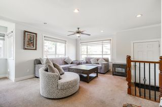 Photo 7: 1 6116 128 Street in Surrey: Panorama Ridge Townhouse for sale : MLS®# R2612053