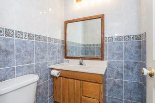 Photo 13: 1207 THOMAS AVENUE in Coquitlam: Maillardville 1/2 Duplex for sale : MLS®# R2057488