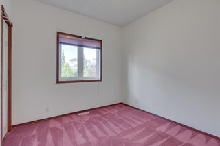 Photo 22: 508 SIERRA MORENA Place SW in Calgary: Signal Hill Detached for sale : MLS®# C4270387