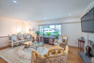 Photo 15: 6699 AZURE Road in Richmond: Granville House for sale : MLS®# R2548446