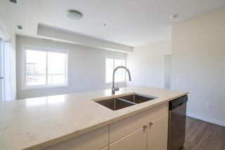 Photo 9: PH18 50 Philip Lee Drive in Winnipeg: Crocus Meadows Condominium for sale (3K)  : MLS®# 202106666