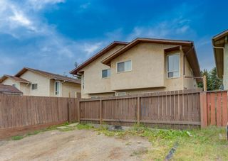 Photo 30: 228 Berwick Drive NW in Calgary: Beddington Heights Semi Detached for sale : MLS®# A1137889