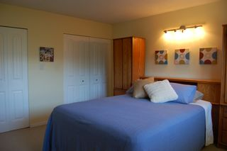 Photo 11: 5005 WELDON AVE in Summerland: Residential Detached for sale : MLS®# 110697