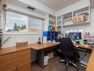 Photo 5: 145 Hirst Ave in : PQ Parksville Office for sale (Parksville/Qualicum)  : MLS®# 863693