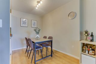 "Photo 6: 301 7591 MOFFATT Road in Richmond: Brighouse South Condo for sale in ""BRIGANTINE SQUARE"" : MLS®# R2475523"