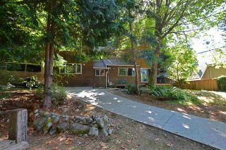 Photo 16: 1646 GRANDVIEW Road in Gibsons: Gibsons & Area House for sale (Sunshine Coast)  : MLS®# R2291197