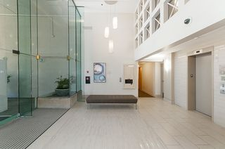 """Photo 14: 207 503 W 16TH Avenue in Vancouver: Fairview VW Condo for sale in """"PACIFICA"""" (Vancouver West)  : MLS®# R2182178"""